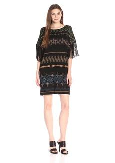 Rachel Zoe Women's Elias Dress