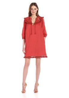 Rachel Zoe Women's Elise Dress  XS