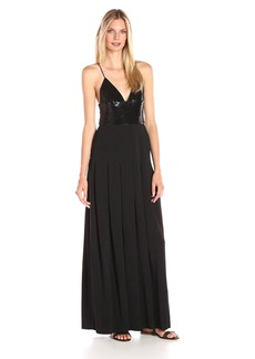 Rachel Zoe Women's Emerson Dress
