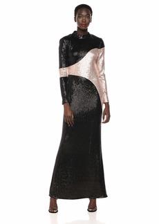 Rachel Zoe Women's Genevieve Gown