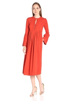 Rachel Zoe Women's Glenys Dress