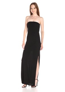 Rachel Zoe Women's Graciela Dress