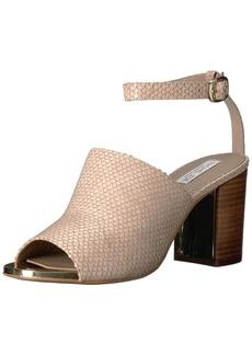 Rachel Zoe Women's Grechen Dress Sandal