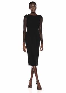 Rachel Zoe Women's Harper Dress