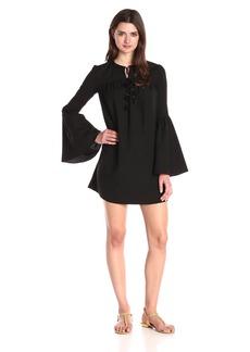 Rachel Zoe Women's Helen Dress