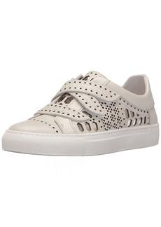 Rachel Zoe Women's Jaden Sneaker   M US
