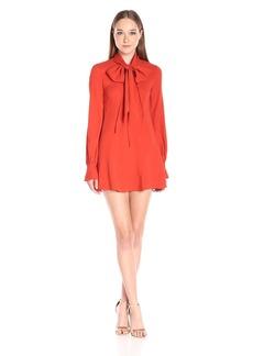 Rachel Zoe Women's Kassidy Dress