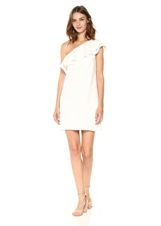 Rachel Zoe Women's Kendall Dress