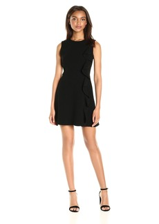 Rachel Zoe Women's Krause Dress