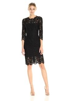Rachel Zoe Women's Kyle Dress