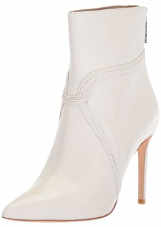 Rachel Zoe Women's Liana Bootie Ankle Boot