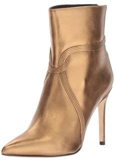 Rachel Zoe Women's Liana Bootie Fashion Boot   M US