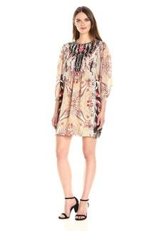 Rachel Zoe Women's Lucia Dress  L