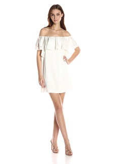 Rachel Zoe Women's Madeylyn Dress