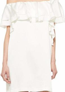 RACHEL ZOE Women's Madeylyn Dress