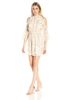Rachel Zoe Women's Meade Dress