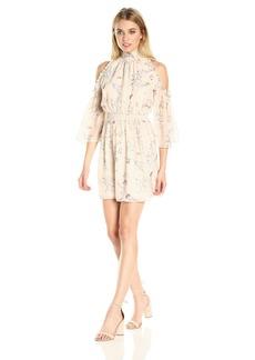 Rachel Zoe Women's Meade Dress