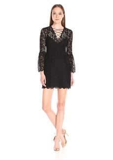 Rachel Zoe Women's Megali Dress