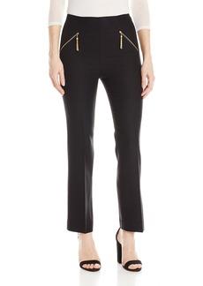 Rachel Zoe Women's Pant
