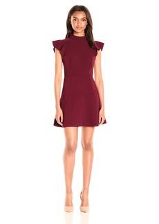 Rachel Zoe Women's Parma Dress