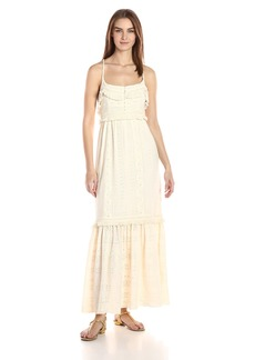 Rachel Zoe Women's Riley Gown
