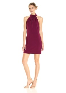 Rachel Zoe Women's Shiley Dress