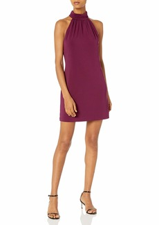 RACHEL ZOE Women's Shiley Dress