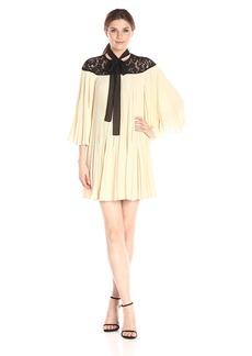Rachel Zoe Women's Toria Dress