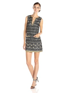 Rachel Zoe Women's Velma Dress