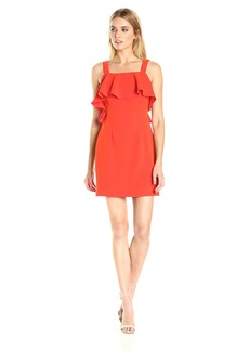 Rachel Zoe Women's Weyford Dress