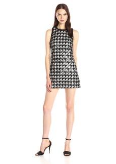 Rachel Zoe Women's Zadie Dress