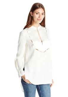 Rachel Zoe Women's Zaria Blouse
