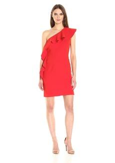 Rachel Zoe Women's Zoey Dress