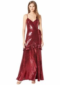 Rachel Zoe Walker Dress