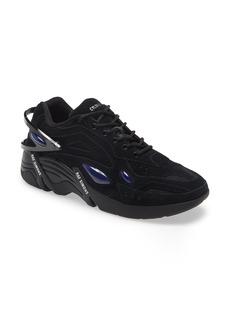 Raf Simons Cyclon-21 Sneaker (Men)