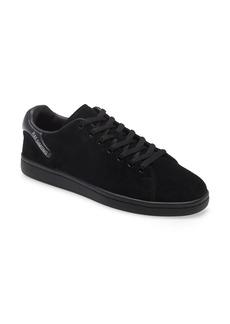 Raf Simons Orion Low Top Sneaker (Men)