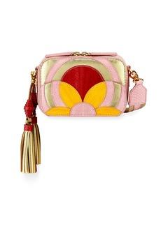 Rafe Sophie Camera Crossbody Bag