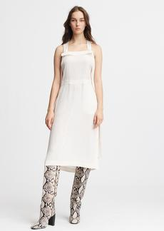 rag & bone ADRIAN DRESS