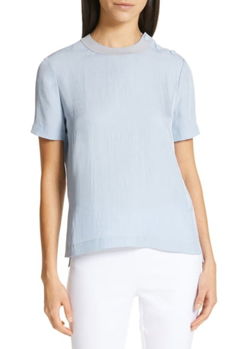 rag & bone Aiden T-Shirt