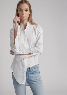 Rag & Bone ALLIE SHIRT