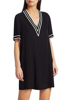 rag & bone Althea Cricket Dress
