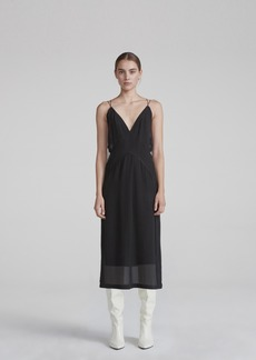 Rag & Bone ANAIS DRESS