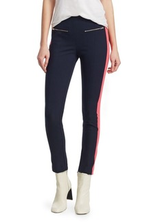 Rag & Bone Annie Striped Pants