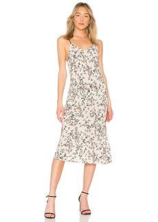 Rag & Bone Astrid Slip Dress