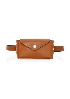Rag & Bone Atlas Belt Bag