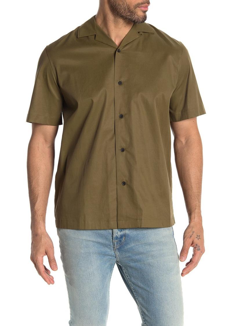 rag & bone Avery Button Down Shirt