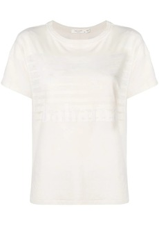 Rag & Bone bahamas T-shirt