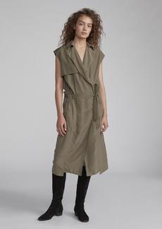 Rag & Bone BAILEE DRESS