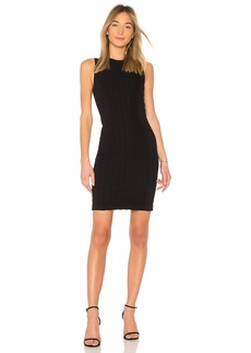Rag & Bone Barton Dress