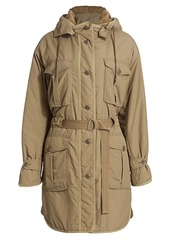 rag & bone Basse Jacket